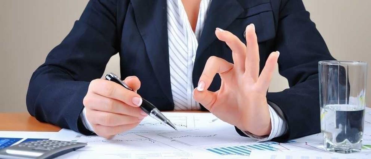 Бухгалтерское сопровождение ооо в спб что такое оптимизация налогов на предприятиях